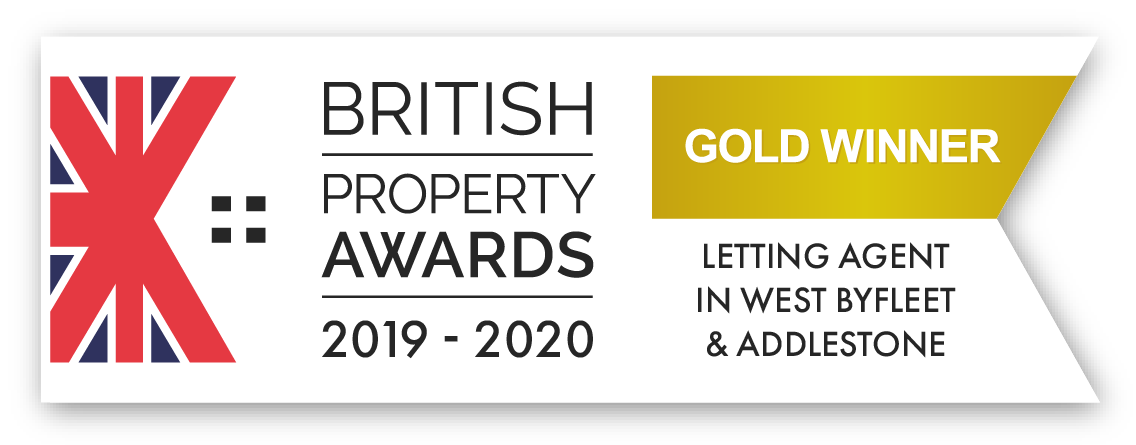 british property awards logo